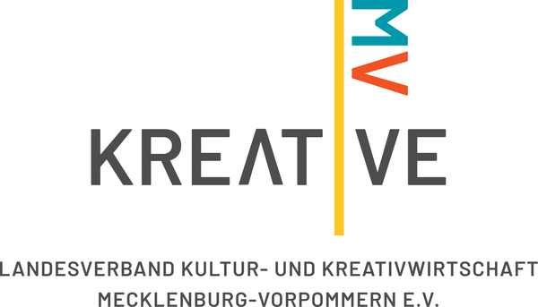 Logo Kreative MV